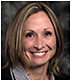 Jill White is the director of clinical operations at Associated Eye Care in Stillwater, MN. She has a master's degree in business administration and is a certified ophthalmic executive with 18 years of ophthalmology and optometry management experience. Contact her at jwhite@associatedeyecare.com.