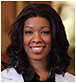 Dr. Okeke is a glaucoma specialist and cataract surgeon at Virginia Eye Consultants and assistant professor at Eastern Virginia Medical School in Norfolk.