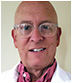 Donald Walton is a certified surgical assistant at Northern Virginia Eye Institute. Mr. Walton has 40 years of medical and surgical experience.