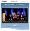 Creating A Dry Eye Center of Excellence 2015